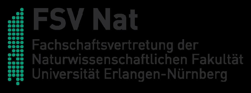 Logo der FSV Nat