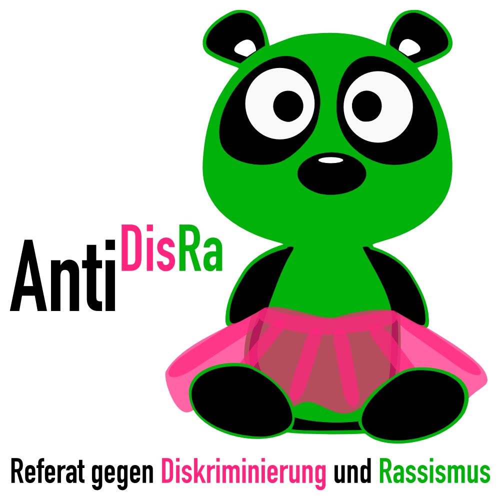 AntiDisRa_Logo