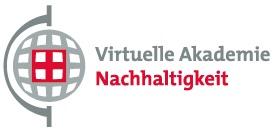 VA-BNE-Logo