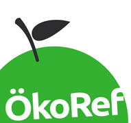 okoref-Bildmarke_web-klein